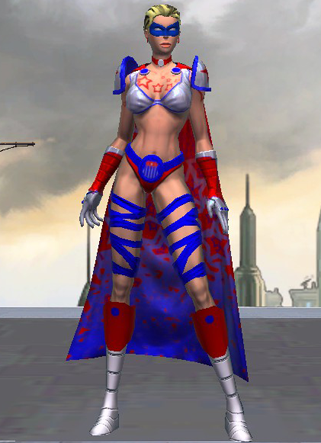 maiden america look full body2